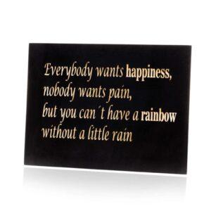 26-happiness